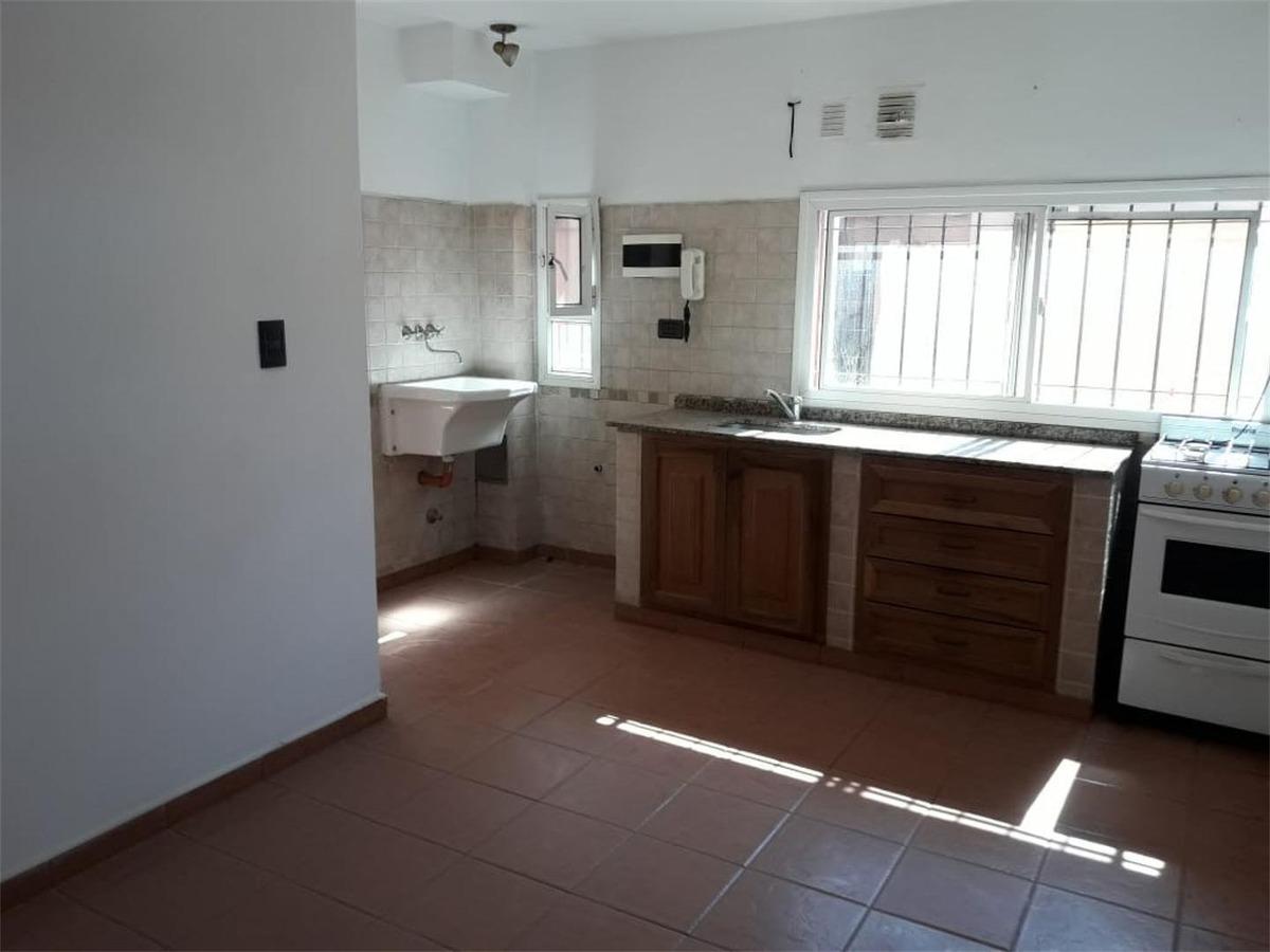 pueyrredon 2400 - alquiler - depto 2 dormitorios