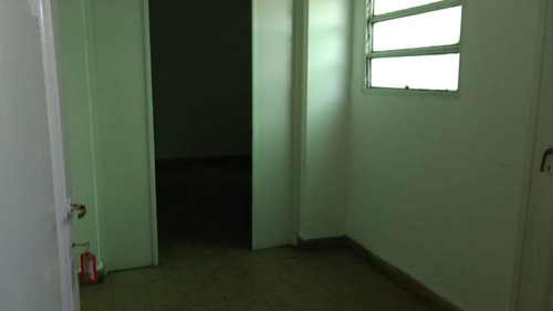 pueyrredón - jose de la reta 900 - departamento 2 dormitorios en venta