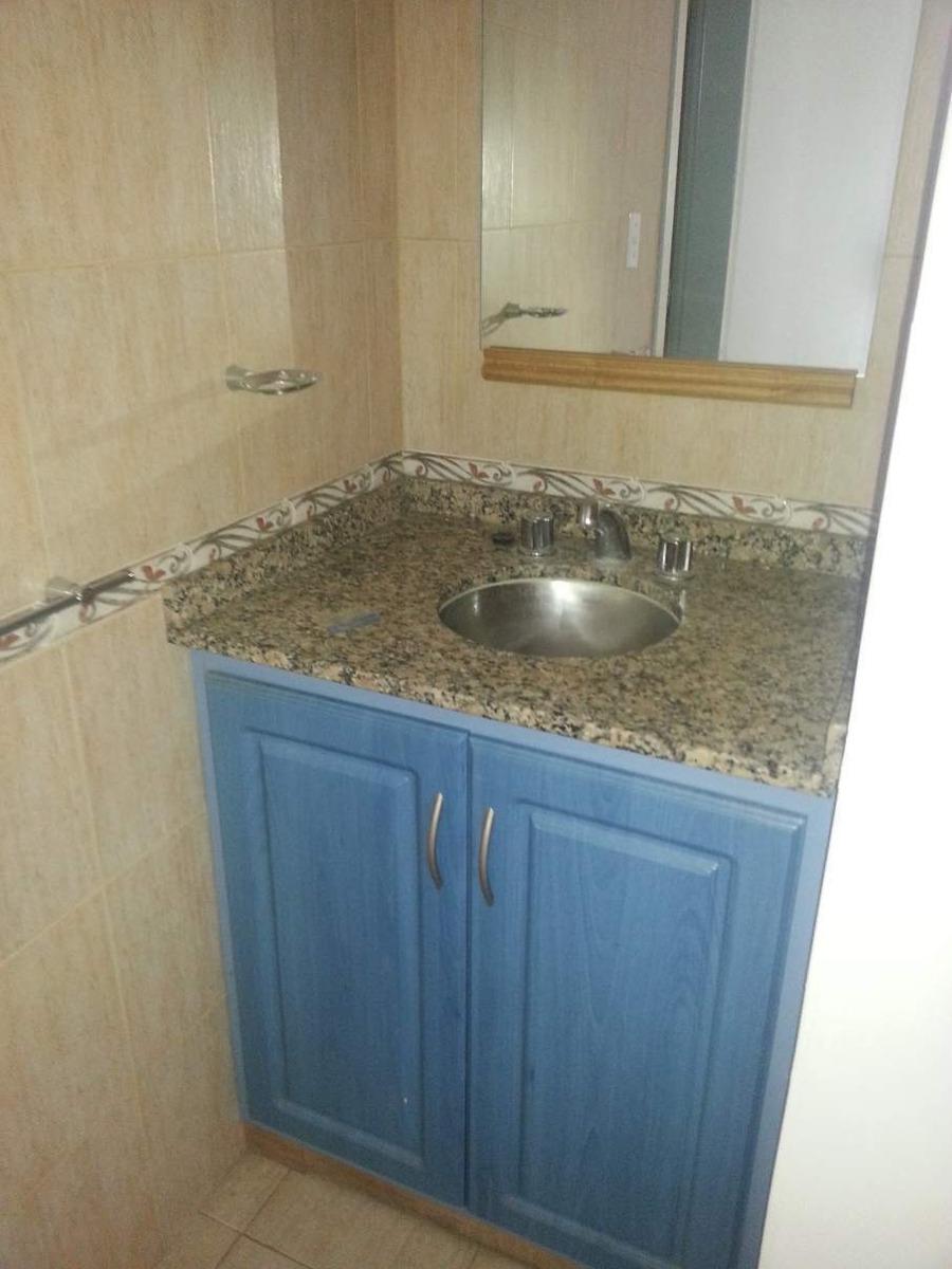pueyrredon - suipacha 4000 - duplex en venta