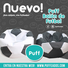 45ec67ce0f8a Hermosos Puff En Forma De Balon Medellin en Mercado Libre Colombia