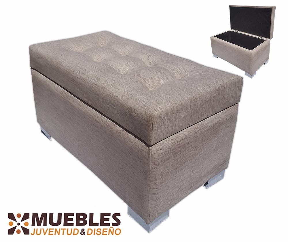 Todo Para Hogar Y Muebles En Duitama En Mercado Libre Colombia # Muebles Rusticos Duitama Boyaca