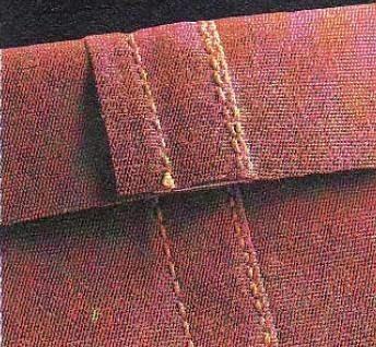 puff cama varias formas140cmx140cm+cojín enviogratis