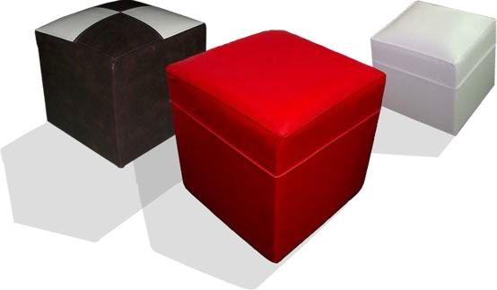 núcleo duro libre cubo