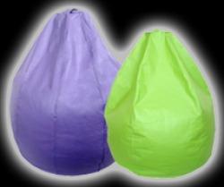 puff en divertidos colores oferta!!!