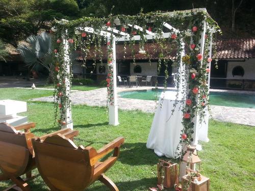 puff, festejo, decoracion, fotografia, bodas, lounge, palet