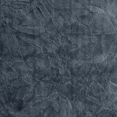 puff gigante redondo de suede 1,55 diâmetro cheio p/ retirar