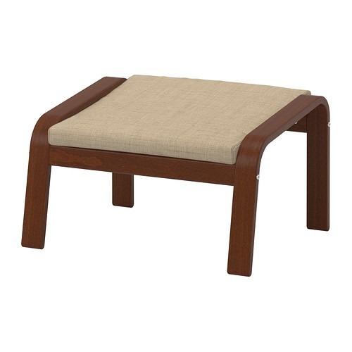 Puff Ikea - Bs. 50.000.000,00 en Mercado Libre