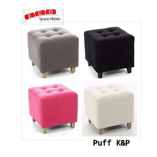 puff modernos  fabricantes,unico diseños original