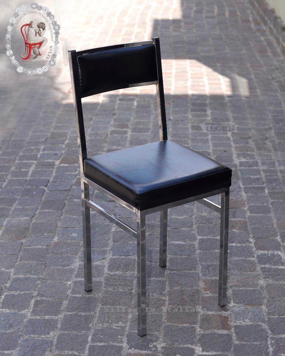 Encantador Cubo Blanco Muebles Otomana Friso - Muebles Para Ideas de ...