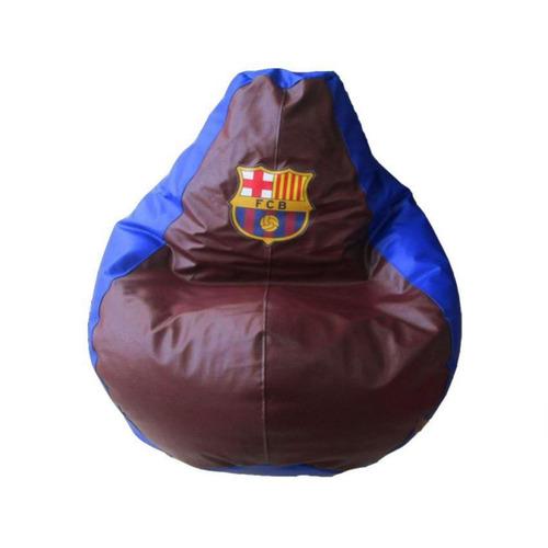 puff pera barcelona