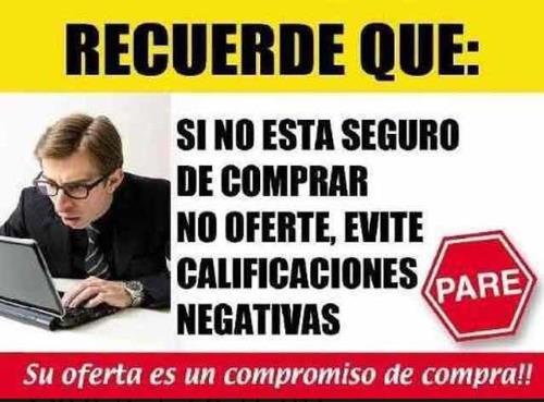 puff /pera/lona/3 kl gratis en zona metropolitana ccs