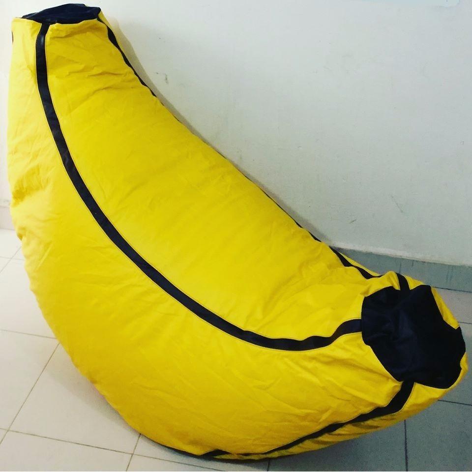Muebles De Hoja De Platano En Mercado Libre M Xico # Muebles Hoja De Banano