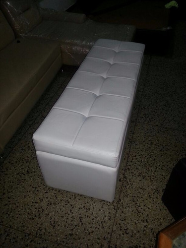 puff tipo cubo launge somos fabricantes