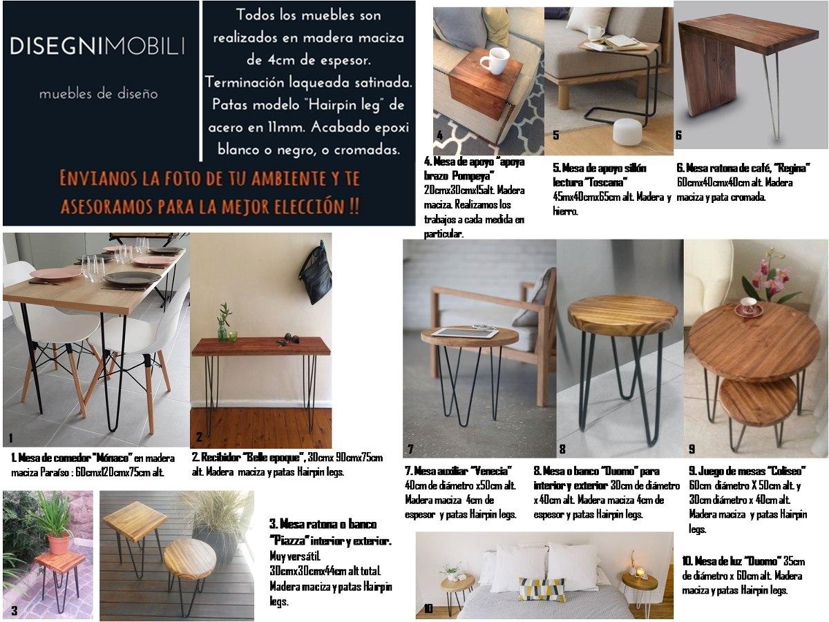 Increíble Muebles Negro Banco De Interior Embellecimiento - Muebles ...