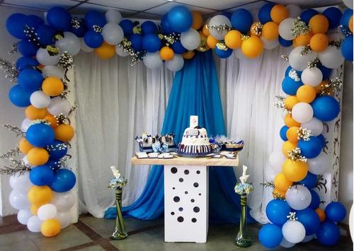 puff,festejos,fiestas infantiles,bodas,decoracion,vintage,