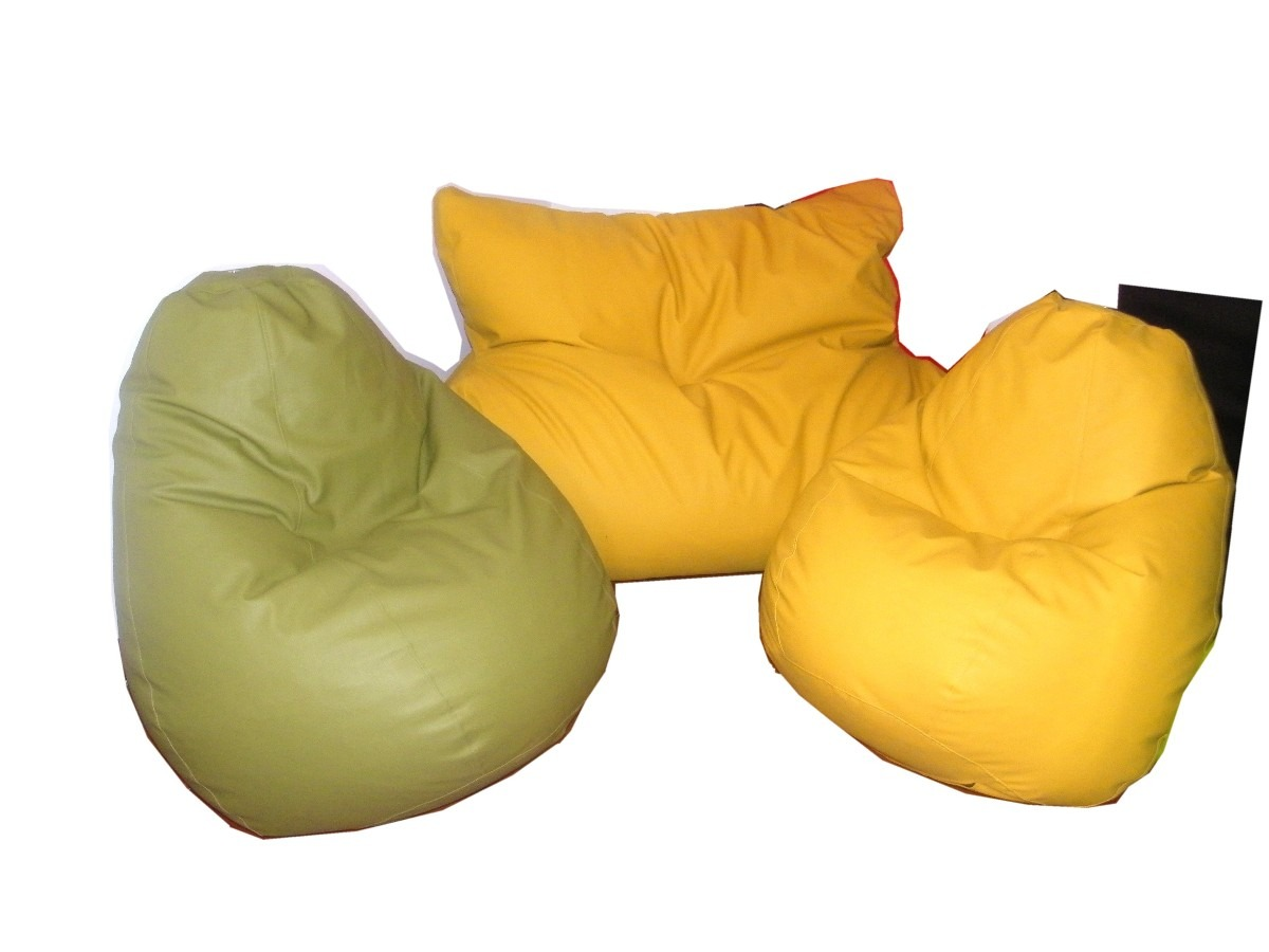 Puffs Sala Competimos Con Calidad No Con Precios Fabricantes  # Muebles Puff Bucaramanga