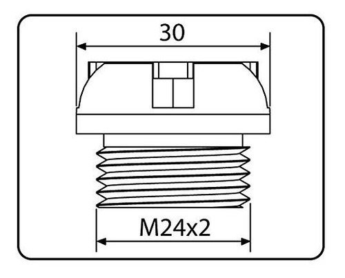 V-Techline Honda Pcx125 14-17 Puig 6778P Silver Windshield
