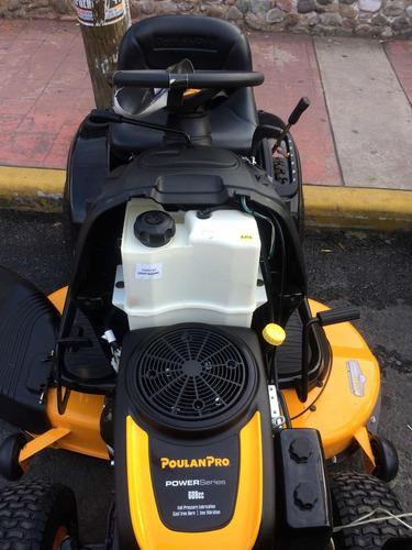 pulan pro 19 hp.