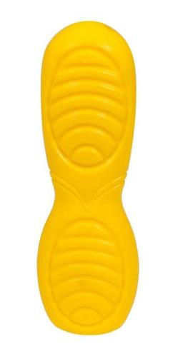 pulgão buddy toys nylon |brinquedo resistente para cães