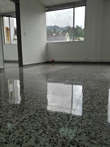 pulida, cristalizada de marmol y madera cel 3006134420
