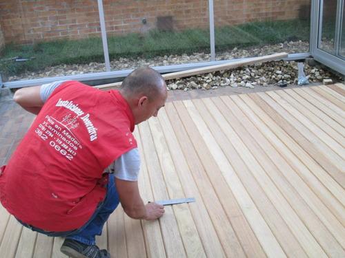 pulida pisos madera maciza,laminados whatsapp 3192683413
