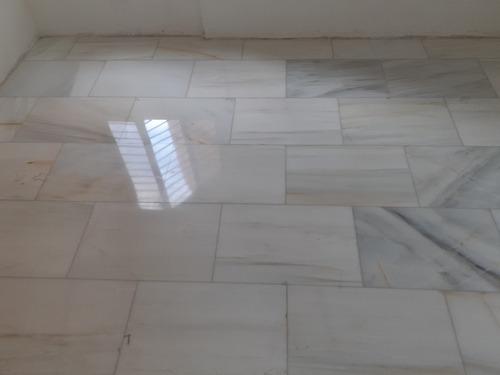 pulido cristalizado diamantado  pulitura marmol granito
