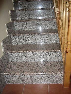pulido de escaleras mosaicos-marmol-granitico-vitrificado