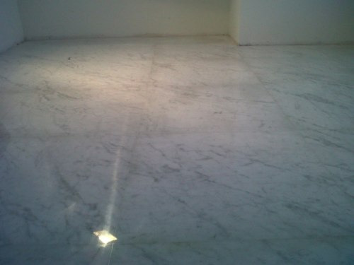 pulido de mosaico, marmol, parquets, granito