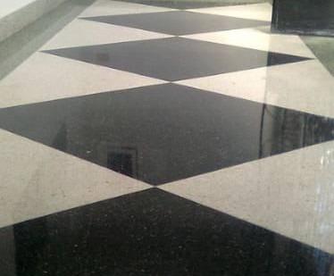 pulido de mosaicos pisos madera granito marmol vitrificado