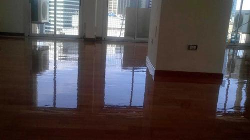 pulido de piso de hormigón- porcelanato-  mosaicos- limpieza