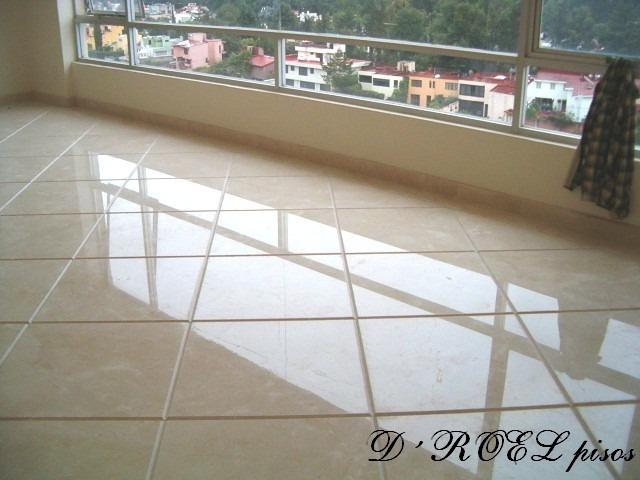 Pulido de piso de m rmol en mercado libre for Loseta para bano precio