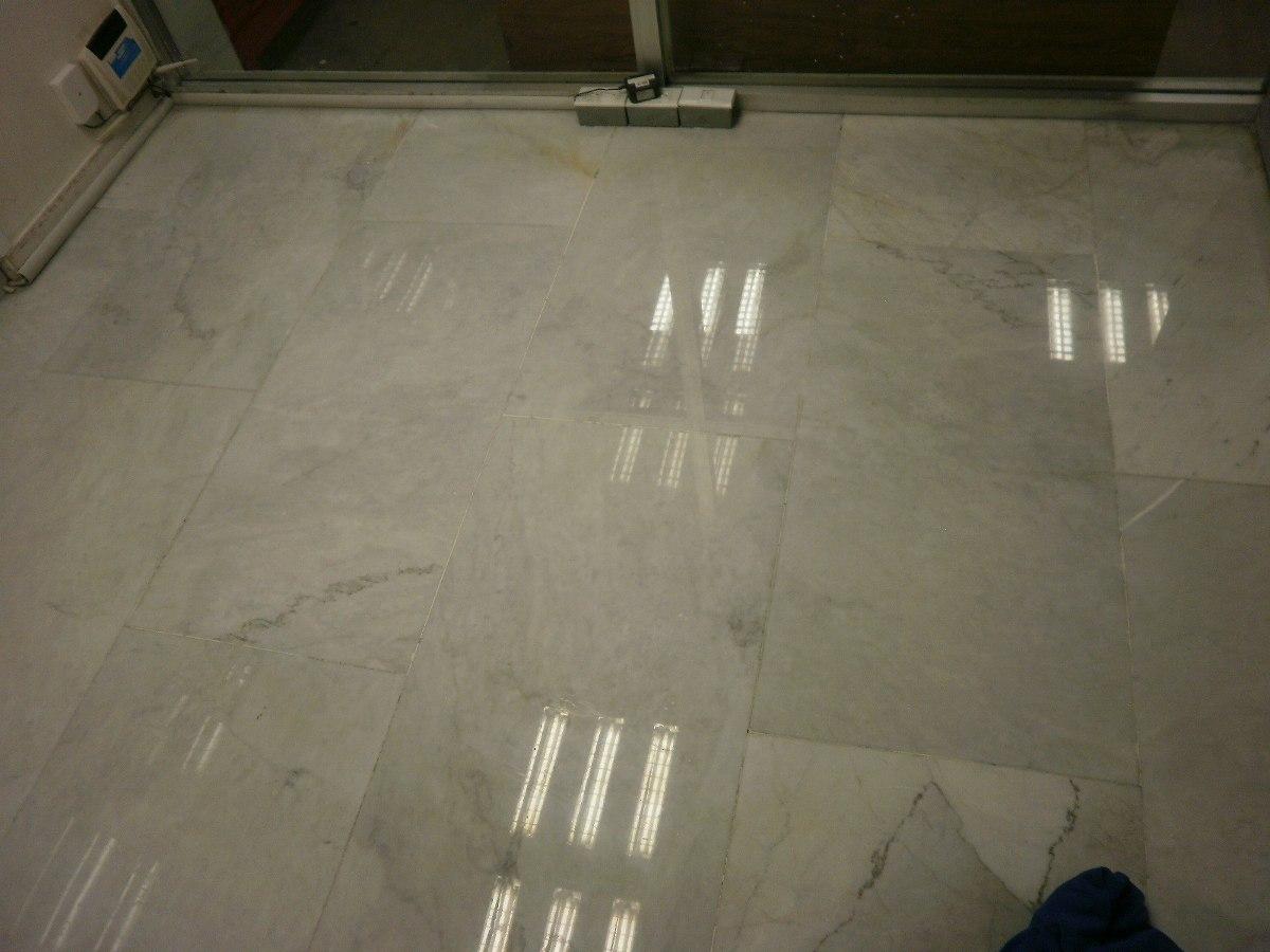 Pulido de piso de m rmol en mercado libre for Pulido de pisos de marmol