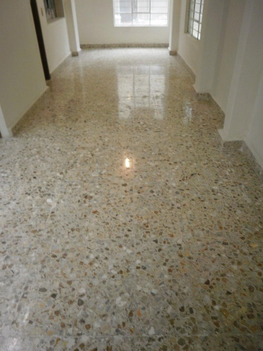 Pulido de pisos en mercado libre for Piso cemento pulido