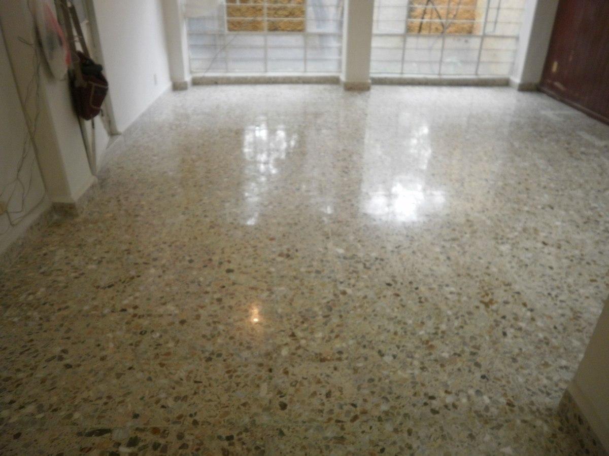 Pulido de pisos en mercado libre for Pulido de pisos de granito