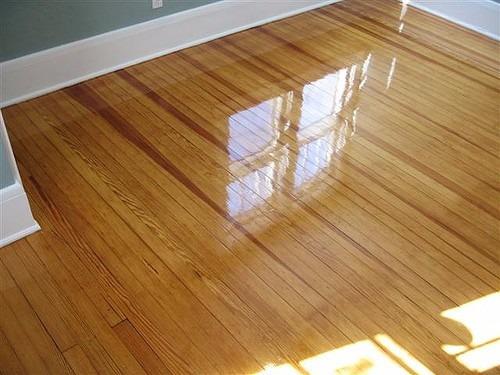 pulido  de pisos de madera ¡mercado pago