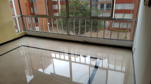 pulido de pisos de mármol y pisos laminados en  bogota