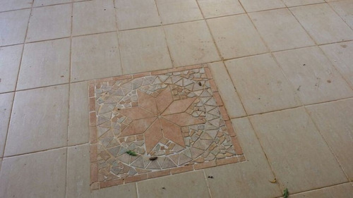 pulido de pisos en republica dominicana  809-273-7599