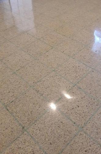 pulido de pisos lb mosaico mármol granito pisos calcareo
