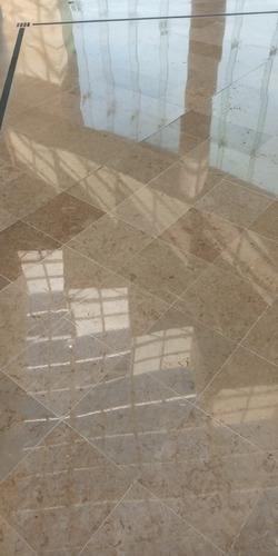 pulido de pisos mármol terrazo y granito