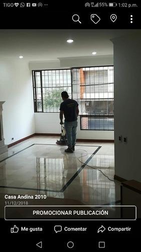 pulido de pisos mármol,madera y cristaliza bogotá 3212426743