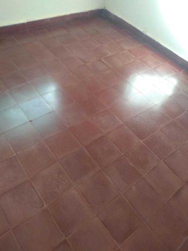 pulido de pisos mosaicos, marmol, hormigon, baldosa, cemento