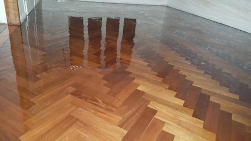 pulido de pisos pulido y plastificado pulido e hidrolaqueado