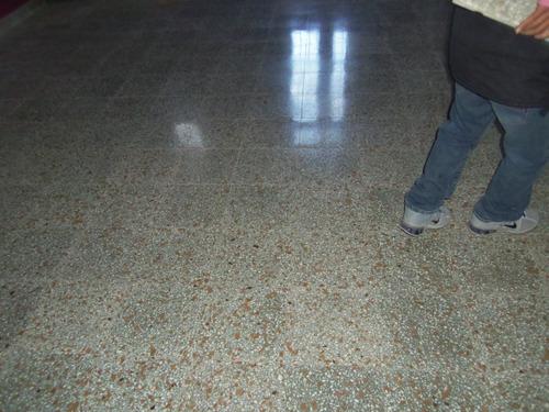 pulido de pisos_ pulidos de pisos leg mosaico granito mármol