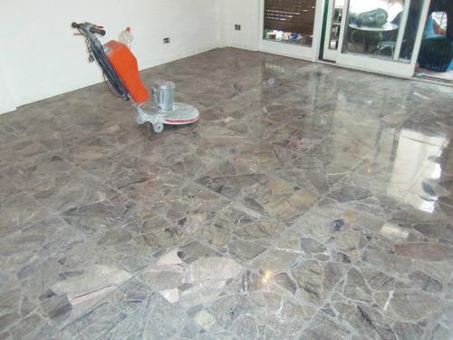 pulido de pisos pulidos de pisos leg mosaicos mármol granito