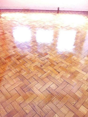 pulido de pisos (todo tipo) mosaico,marmol,calcareos,parquet
