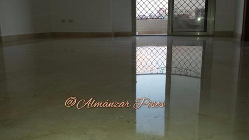 pulido de pisos ws 8292785953
