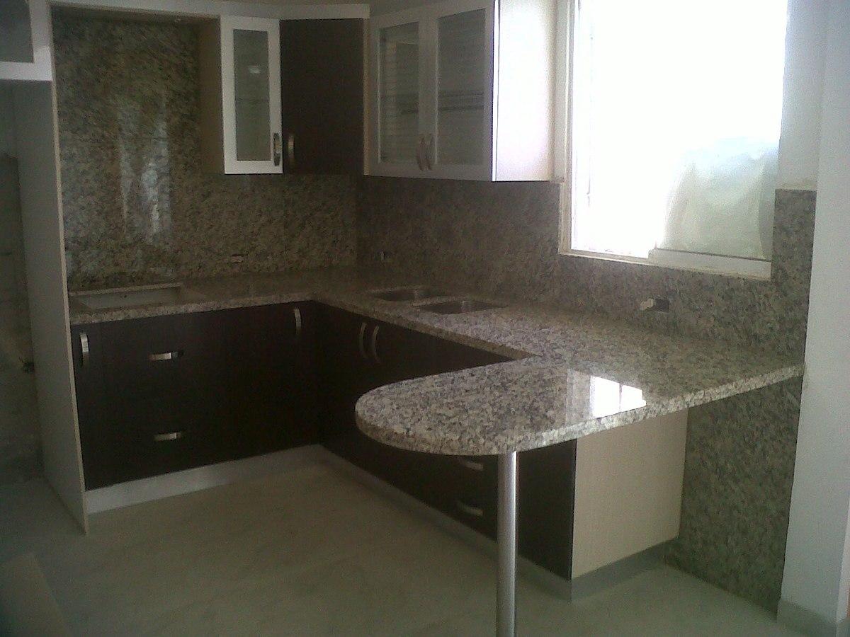 Pulido diamantado y cristalizado de pisos marmol y granito - Marmol y granito ...