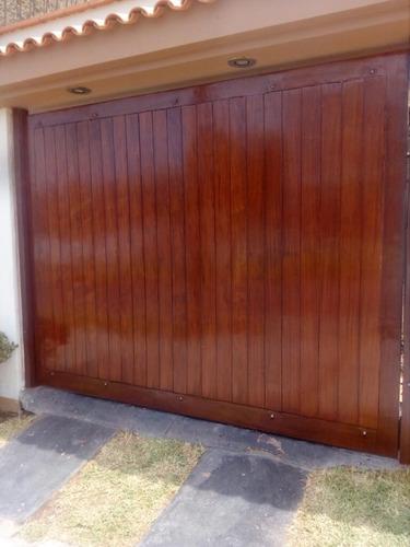 pulido instalación reparación de parquet y pintura en surco