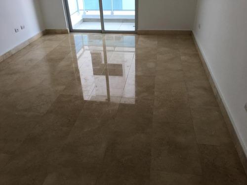 pulido lavado cristalizado de pisos