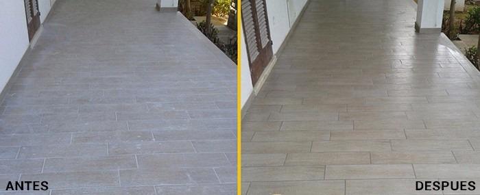 Pulido limpieza restauracion pisos cer micos m rmol for Limpiador de marmol y granito